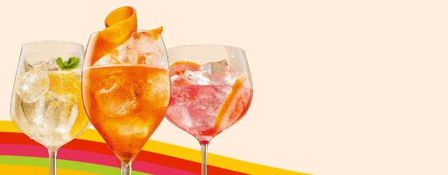 summer-cocktail-recipes-2020-passionfruit-cocktail-header
