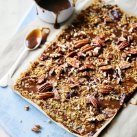 Martha_Sticky-Toffee-Flapjacks_2048