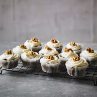 Happy-Pear-vegan-mini-carrot-cakes-2048x2048