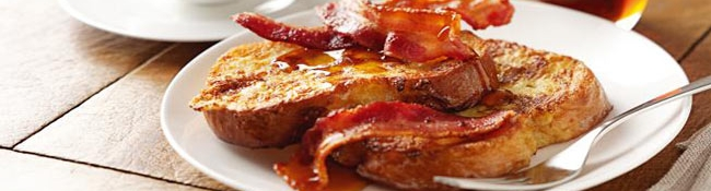 1baconnew650x200