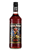 Captain Morgan The Original Rum