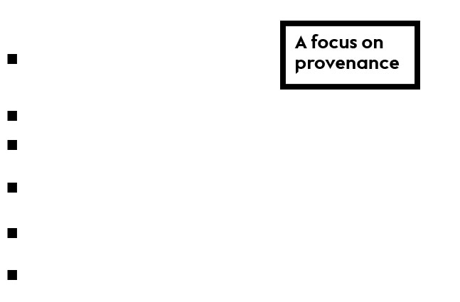 focusprovidence