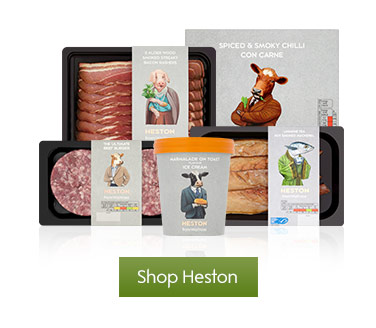 Shop Heston