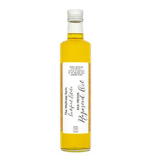 Leckford Estate rapeseed oil
