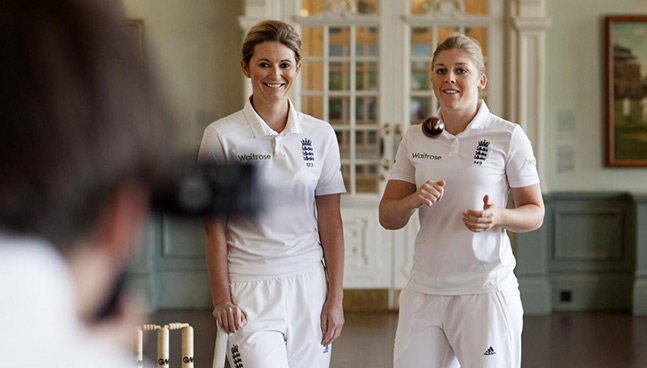 England-Women-at-Lord's-Long-Room647x368