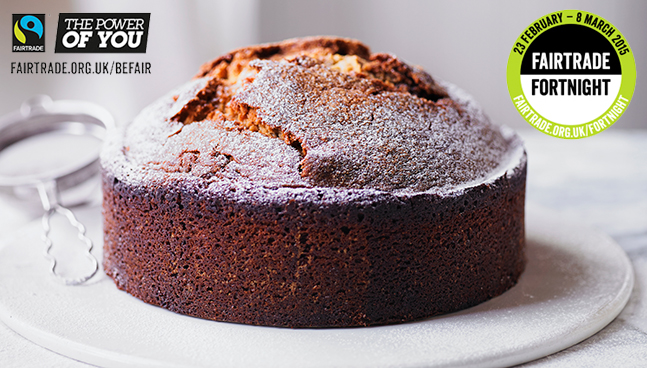 v2-Fair-Trade_Chocolat-Pound-Cake647x368