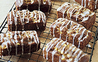 Squidgy-Pineapple-and-Allspice-Cakes_318x200