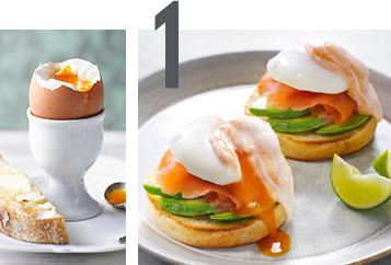 breakfast-banner-tips-1