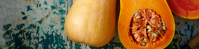 butternut-squash-header-raw