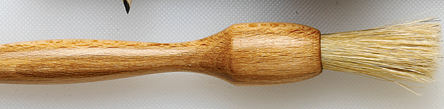 brush-647x160-3col