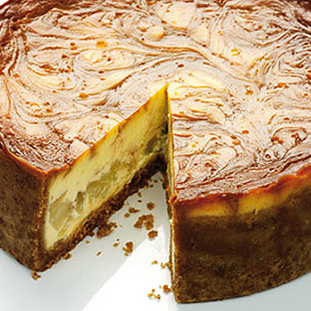 easter-cheesecake-toffee-apple-cheesecake-recipe