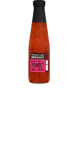Shop Sweet chilli sauce
