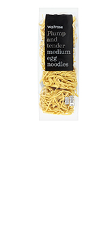 Shop medium egg noodles
