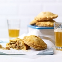 Chicken_Picnic_Pies