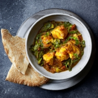 FEBRC_Chicken-curry-with-baby-leaf-greens