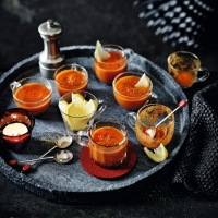 hot-bloody-mary-soup2