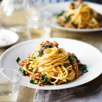 minced_pork_linguine_400x400