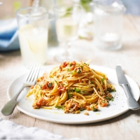 Pasta_with-crab,-seeds-and-chilli-pesto