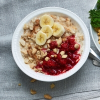four_ways_with_porridge_2048