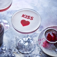 Kiss-cocktail-recipe-image