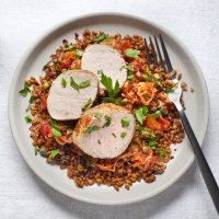 _Roast-pork-with-caponata