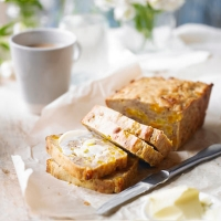 Walnut_tea_loaf