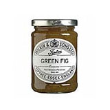 Wilkin & Sons Green Fig Extra Jam Preserve