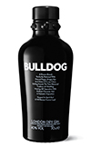 Bulldog London Dry