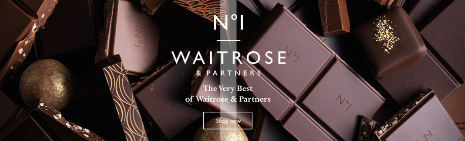 Discover our exclusives waitrose 1 solutioingenieria Image collections