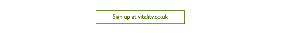 1487-mW-Vitality-Sign up CTA