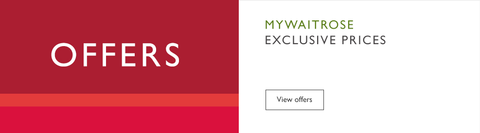 4227-myWaitrose-pod-exclusive-prices