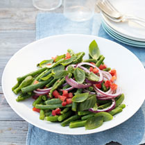 green-bean-salad-209x209
