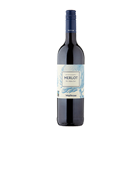 Waitrose Fairtrade South African Merlot