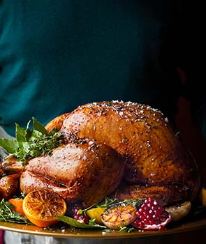view canape recipes