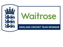 cricketlogo_209x156