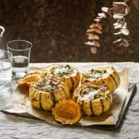 Waitrose_Oct_17-Harvest_Stuffed-squash-gruyere