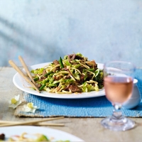 Beef_and_-green_bean_noodle_salad