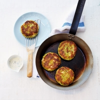 Bean_potato_cakes