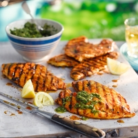 barbecue_chicken_chimichurri_sauce_400x400