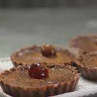 Chocolate_Cherry_Tarts_2048