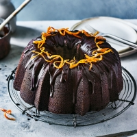 250620_Waitrose_Baking_Chocolate-Orange-Bundt-Cake_EXT