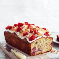 Coconut-raspberry-loaf-cake-2048x2048