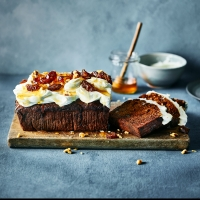 250620_Waitrose_Baking_Date-and-Carrot-Cake