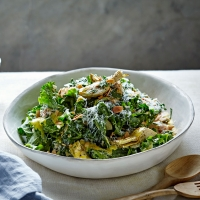 Kale-salad-with-anchovies_1
