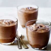 Salted-caramel-chocolate-mousse