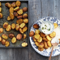 Spiced_potatoes