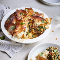 Spiced-potato-and-spinach-pie