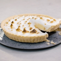 The-HP-lemon-meringue-pie