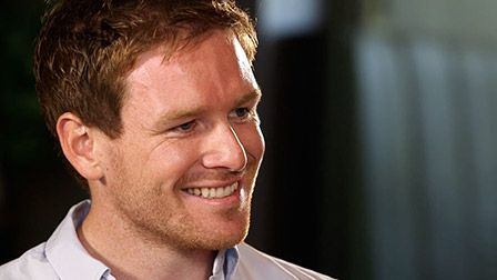 Eoin Morgan on this summer's cricket