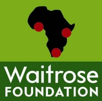 Waitrose Foundation Logo